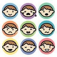 LA INTEL·LIGÈNCIA EMOCIONAL - ETIC - Espais de Teràpies i ... | La intel·ligència emocional en els infants | Scoop.it