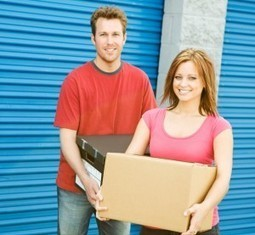 Blog   ICM Packers Movers in Delhi » Packers and Movers South Delhi   Packers and Movers   Scoop.it