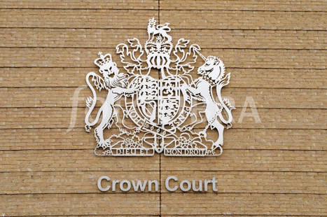 PCC's son found guilty of causing death by dangerous driving after taking cocaine - Police Professional | Policing news | Scoop.it