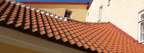 Start your roof repair services with the American Roofing Inc today! | American Roofing Inc | Scoop.it