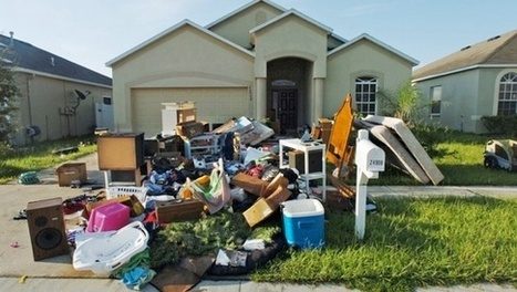 Why Garbage Removal Services Are Important for Residential Homes?   Importance of Garbage Removal Services   Scoop.it