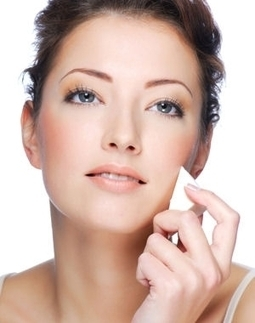 Best concealers for acne   Best Concealers   beauty health and cosmetics   Scoop.it