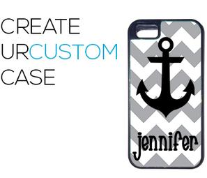 URMobile Shop | iPhone Accessories, Galaxy Accessories, Cell Phone Accessories, Custom Cases | AlexZ | Scoop.it