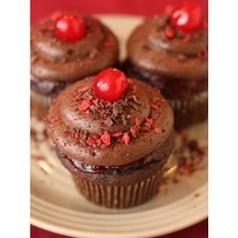 Cupcake MIxes | Cinnamon Chips | Scoop.it