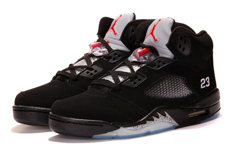 Cheap Jordan Shoes,Cheap Jordan 5,Jordans 5,Jordan 5s,Retro 5 Jordan,Jordan Retro 5,Air Jordan 5 Shoes!   cheap jordan shoes,cheap jordan 6,www.cheapsjordan6.biz   Scoop.it