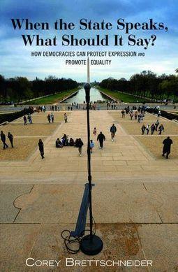 L'État face à la liberté d'expression - La Vie des idées | Philosophie et société | Scoop.it