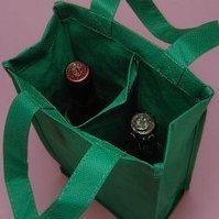 Top 10 wine handbags | Wine in the World | Scoop.it