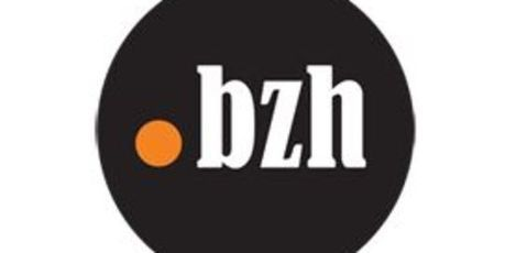 Bretons et Parisiens autorisés à s'afficher en .bzh ou .paris sur le Web | Social and digital network | Scoop.it