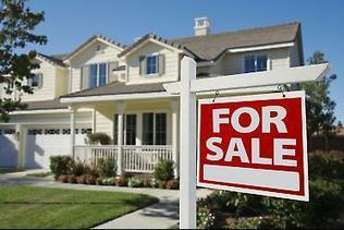 RealtyTrac app hunts for potential sellers among distressed homeowners | Real Estate Plus+ Daily News | Scoop.it