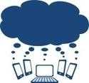 Créer votre avatar avec Voki | NUMÉRIQUE TIC TICE TUICE | Scoop.it