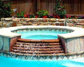 Leovan Design: Backyard Landscape Design Ideas   Landscape and Garden Design   Scoop.it