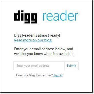 Lecteur RSS Digg READER Inscrivez-vous | Astuces | Scoop.it
