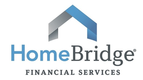 HomeBridge Financial Expands in the Lone Star State with The Brandy Whitmire Mortgage Team! | Mortgage | Scoop.it
