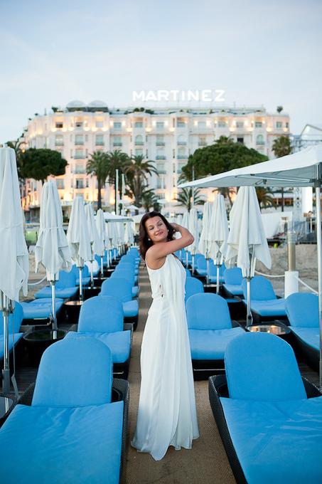 Et si on parlait de la vraie beauté des femmes  | Photographe portrait Cannes et Côte d'Azur : Angel Pion | photographe portrait et mariage | Scoop.it