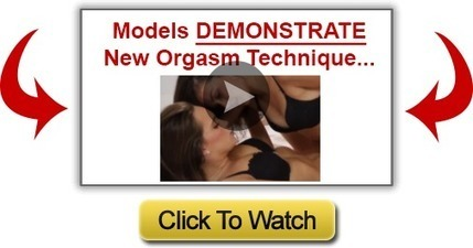 http://www.orgasmicaddiction.org/ | How To Make Women Orgasm Faster | Scoop.it