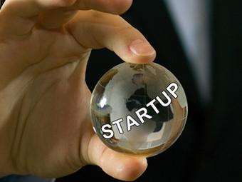 La risposta degli italiani alla crisi: 300.000 aspiranti imprenditori | Design your Business | Scoop.it