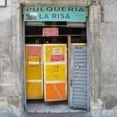 Kurt Hollander: Several Ways to Drink in Mexico City | Foodie | Scoop.it