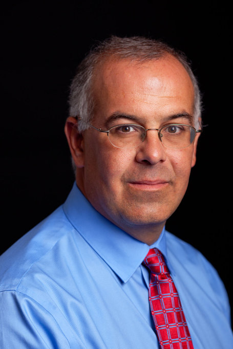 NYT David Brooks: Beyond the Brain | Teacher Learning Networks | Scoop.it