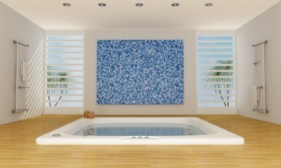 Hot Tubs in Vancouver, BC: Benefits and Essential Safety Precautions | H2OSpas | Scoop.it