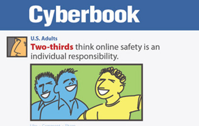 Who's Responsible for Social Media Security?   Information Security Education   Scoop.it