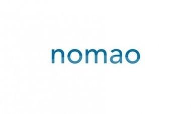L'explosion des avis utilisateurs portée par l'usage des applications SoLoMo (Etude Nomao) | Web Intantané | Scoop.it