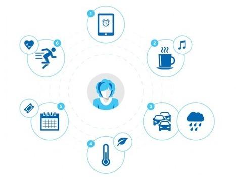 Busit, une plateforme dédiée aux objets connectés !   Connecté au quotidien   Scoop.it