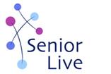 Column Sociale media en digitalisering | Senior Live | Digibeten | Scoop.it
