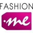 """Fashion.me -le réseau social des passionnés de mode   Patrick CUENOT, Consultant & formateur senior """"Veille Stratégique, profiling et Digital Media""""   Scoop.it"""