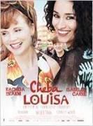 film Cheba Louisa streaming vf   filmsregard   Scoop.it