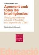 Aprenent amb totes les intel·ligències - Edu21 | Filosofia a secundària | Scoop.it