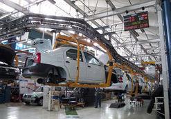 Maroc : treize investissements dans le secteur automobile annoncés ... - L'Usine Nouvelle | ML Suppliers | Scoop.it