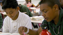 Participation Protocol for Academic Discussions   Cool School Ideas   Scoop.it