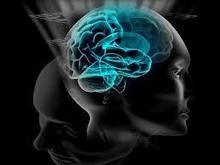 Samsung thinks up mind-reading brain implant | The virtual life | Scoop.it