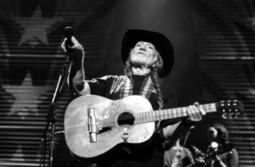 Famosos guitarristas y sus famosas peculiaridades | música | Scoop.it