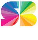 Superbetter | Games for Change | Tracking Transmedia | Scoop.it