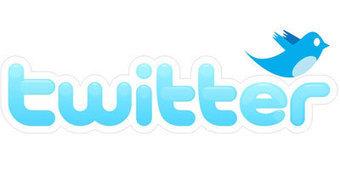 Twitter séduit les managers | Réseaux Sociaux - Social Media | Scoop.it
