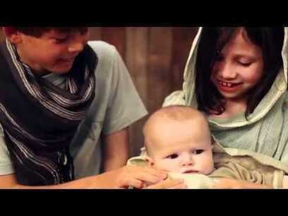 The Christmas Story | DEO-DEOak- Videos | Scoop.it
