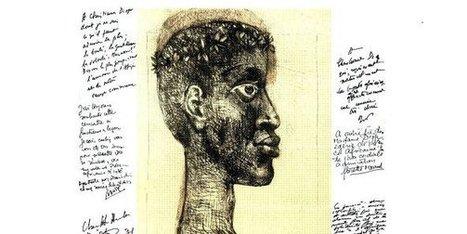 Ce jour-là : il y a 60 ans se tenait le premier Congrès des écrivains et artistes noirs à Paris   Culture afro-caribéenne   Scoop.it
