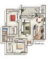 North Phoenix Apartments | North Phoenix Apartments | Scoop.it