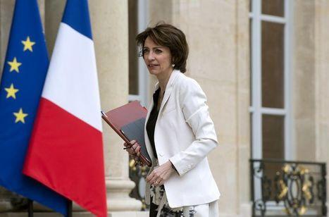 Touraine veut un médecin traitant pour lesenfants | Actualités générales et du secteur | Scoop.it