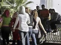 Egypt women find life worse since January 25 revolution | Égypt-actus | Scoop.it