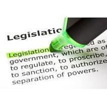 Seeking Immediate Legal Advice for a Directors Penalty Notice | australian bankruptcy | Scoop.it