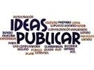 Sí publico que me lo copien | COMUNICACIONES DIGITALES | Scoop.it