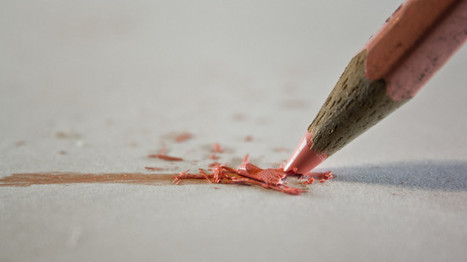2 Stammer Verbs to Avoid in Your Fiction | Jane Friedman | Writers's Road | Scoop.it