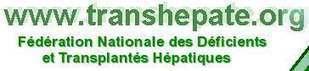 Associations de Patients dans les maladies du foie et du tube digestif et alcoolisme   Gastro-entérologie   Scoop.it