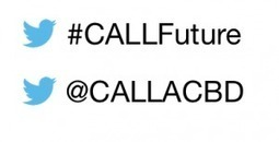 #CALLFuture – Canadian Association of Law Libraries Twitter Chat TODAY – Slaw | Library Collaboration | Scoop.it