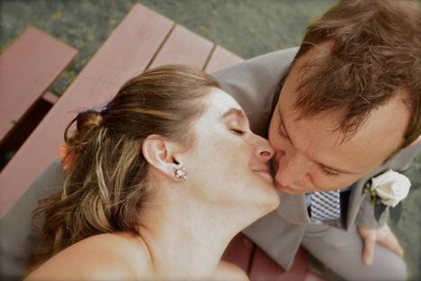 Plan a Stress-Free Wedding- Follow These Tips - Wedding Photographer & Videographer in Toronto | Photos & Videos | Scoop.it