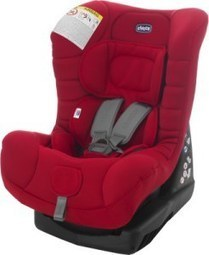 Baby Car Seats - Important For Baby's Safety While Driving | Baby & Kids Shopping Zone | Scoop.it