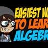 Common Core Algebra 1