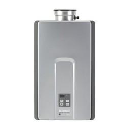 Rinnai RL94IP Review - Rinnai RL94IP - Rinnai | Try Tankless | Tankless Water Heater Reviews | Scoop.it
